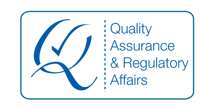 quality assurance and regulatory affairs (QARA)