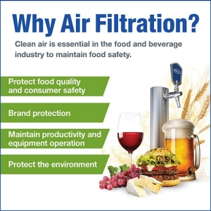 why-air-filtration